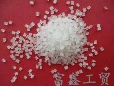 塑料开口剂 塑料薄膜开口母粒 塑料爽滑母料