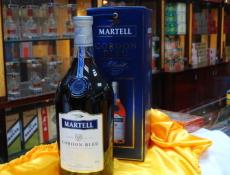 中山正规回收洋酒公司-洋酒回收真实有效价