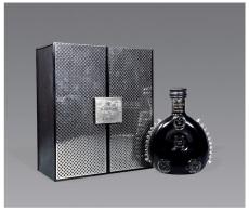 越秀长期回收洋酒商家-百乐廷洋酒回收价格