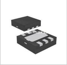 微波射频放大器芯片厂商 江苏MMIC供应商
