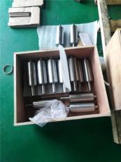 口罩機器刀軸/刀模/滾輪專用材料