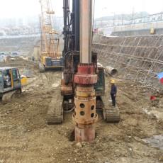 化學泥漿在礦區鉆探中的應用 凈川化學泥漿