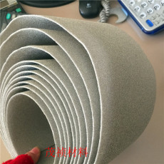 电池铁网电极镍泡沫镍网导热/散热/过滤