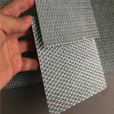 除噪泡沫鋁吸聲板鋁纖維吸音板隔音吸音鋁