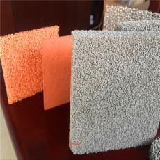 电池铁网电极镍泡沫镍网导热散热过滤