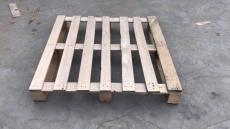上海歐標木托盤 膠合板免熏蒸托盤低至十元