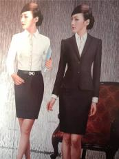 南京职业西装定做  定制西装工厂