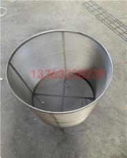 廠家直銷 濾芯 不銹鋼過濾網 過濾帽 過濾筒