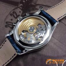 長沙勞力士日志型手表出售去哪里