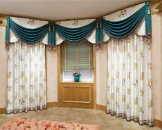 深圳洗帘猫提供家居软装清洁除螨护理上门服