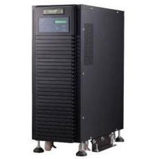 湖北科華UPS電源30kva參數報價