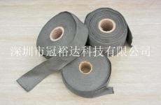 高溫金屬套管 鋼化爐高溫套管