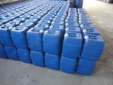 钢铁厂专用缓蚀阻垢剂