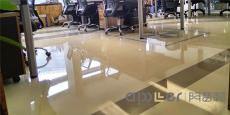 泰州水磨石地坪 阿普勒专注于现代磨石设计