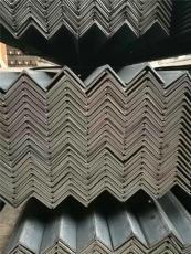 美标等边角钢规格尺寸参数表