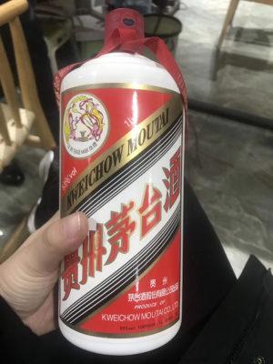 靖江茅台酒回收靖江长期回收茅台酒