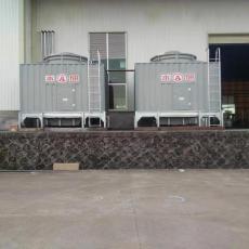 冷水机组降温配套设备 上海冷却塔