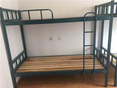 合肥鐵架上下鋪床合肥高低雙層床自產自銷