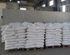 供甘肃磷酸三钠和兰州磷酸二氢钾厂家