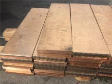 CA858銅合金CA858銅板