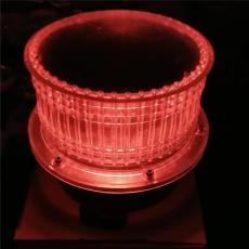一体化太阳能船舷灯 桅杆灯 环照灯
