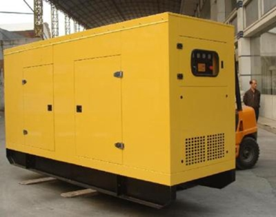 杭州回收發電機康明斯柴油發電機組回收價格