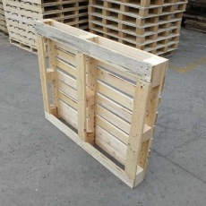 上海木托盤廠家