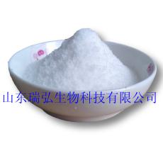 飼料添加劑甜菜堿鹽酸鹽山東瑞弘