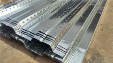 1.0厚yx76-305-915楼承板多少钱 镀锌楼承板