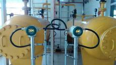 溴素化工罐區專用遠傳液位計