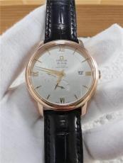 滁州歐米茄手表回收 二手手表也有好價格