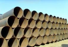 專業生產鋼模板貨源穩定