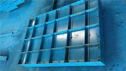 專業定做鋼模板銷售價格