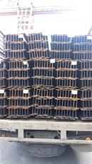 貴州環保工字鋼銷售價格