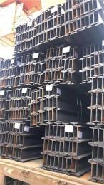 貴州環保工字鋼價格實惠