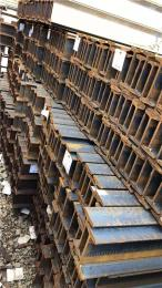 貴州環保工字鋼庫存充足
