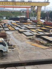 專業訂制鋼板批發價格