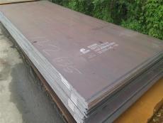 專業訂制鋼板批發品牌