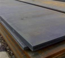 專業訂制鋼板生產廠家