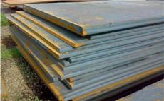 專業訂制鋼板現貨供應