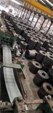 專業訂制鋼板怎么區分