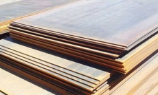 專業訂制鋼板銷售價格