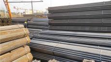 專業定制焊管生產廠家