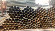 專業定制焊管銷售價格