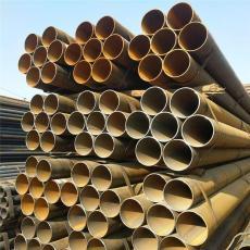 專業定制焊管怎么區分