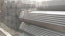 專業定制焊管批發價格