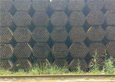 專業定制焊管質量保障