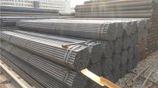 專業定制焊管批發品牌