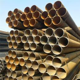 專業定制焊管貨源穩定