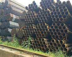 專業定制焊管現貨供應